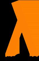 Lambda Labs Logo